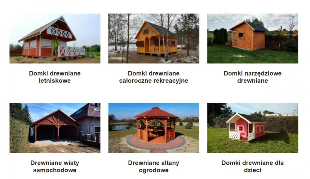 680222772_Drewnolandia---Polski--Producent-Drewnianych-Domkw-Caorocznych-i-Letniskowych.thumb.png.bb3a60c7a5c951bb1409b5a62fa946c8.png